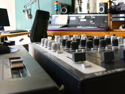 Kassel Radio
